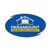 Paramount Garage Door Company