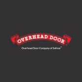 Overhead Door Company of Salinas