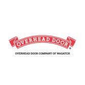 Wasatch Overhead Door