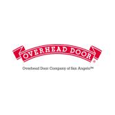 Overhead Door Company of San Angelo