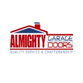 Almighty Garage Doors
