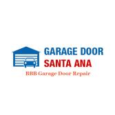 BBB Garage Door Repair