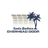 Santa Barbara Overhead Door