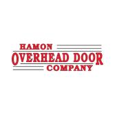 Hamon Overhead Door