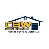 CBW Garage Door & Gates LLC