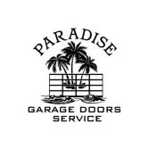 Paradise Garage Door Service