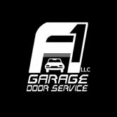 A1 National Garage Door Repair Service