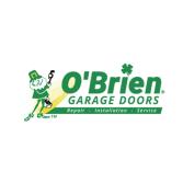 O'Brien Garage Doors