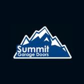Summit Garage Door