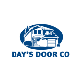 Day's Door Co