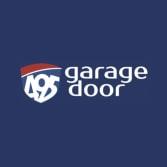 495 Garage Door, Inc.