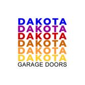 Dakota Garage Doors Inc