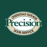 Precision Garage Door - Connecticut