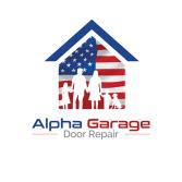 Alpha Garage Door Repair