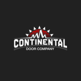 Continental Door Company