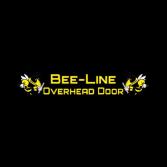 Bee-Line Overhead Door