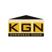 KGN Overhead Door