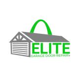 Elite Garage Door Repair