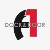A1 Dock & Door
