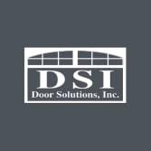 DSI Door Solutions, Inc
