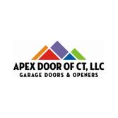 Apex Door of CT, LLC