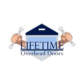 Lifetime Overhead Doors