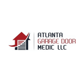 Atlanta Garage Door Medic LLC