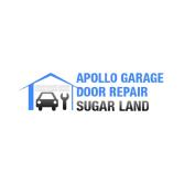 Apollo Garage Door Repair