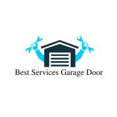 Best Service Garage Door