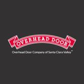Overhead Door Company - Santa Clara Valley