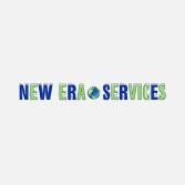 New Era Services