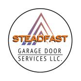 Steadfast Garage Door Services LLC.