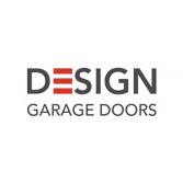 Design Garage Doors