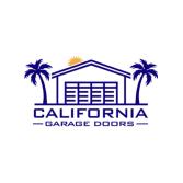 California Garage Doors