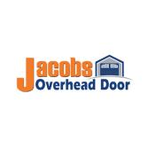 Jacobs Overhead Door