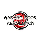 Garage Door Revolution
