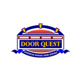 Door Quest Inc