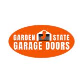 Garden State Garage Doors