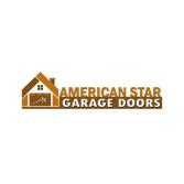 American Star Garage Doors