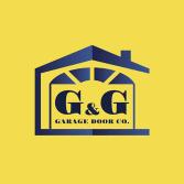 G & G Garage Door Co.