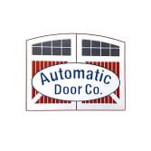 Automatic Door Co.