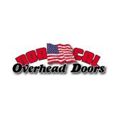 Nor-Cal Overhead Doors