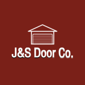 J&S Door Co.