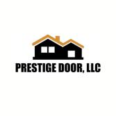 Prestige Door, LLC