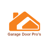 Garage Door Repair University City