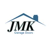 JMK Garage Doors