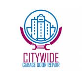 Citywide Garage Door Repair