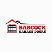 Babcock Garage Doors