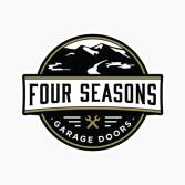 Four Seasons Garage Doors