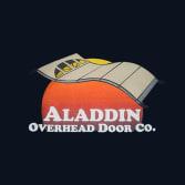 Aladdin Overhead Door Co.